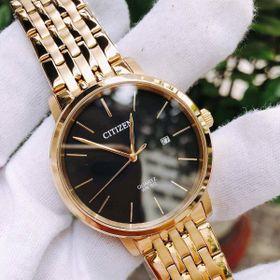 đồng hồ nam BI5072-51E giá sỉ