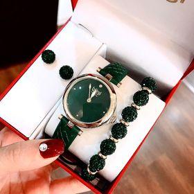 Đồng hồ nữ Burgi 241 giá sỉ