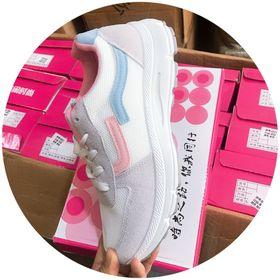 Giày Nữ HOT 2019 giá sỉ