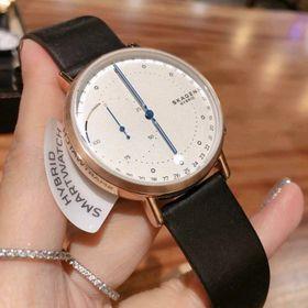 đồng hồ nam Skagen SKT1112 giá sỉ