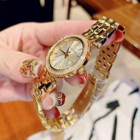 Đồng hồ nữ mk 3295 giá sỉ