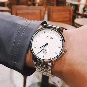 đồng hồ nam Citizen BE9174-55A giá sỉ