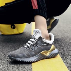 Giầy Thể Thao Sneaker Hot 2019 giá sỉ
