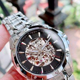 đồng hồ nam bulova 96A170 giá sỉ