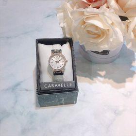 đồng hồ nữ Caravelle by Bulova 43M112 giá sỉ