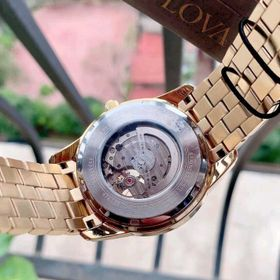đồng hồ nam bulova 97A130 giá sỉ