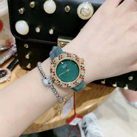 đồng hồ nữ Burgi bur 246 giá sỉ