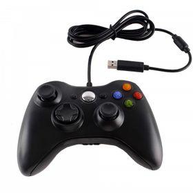 Tay Cầm Chơi Game Xbox 360 giá sỉ