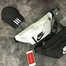 Túi bao tử Ni-ke Tech Hip Pack giá sỉ