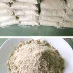 bột cám gạo giá sỉ