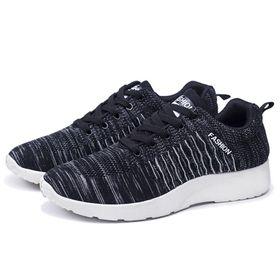 Giày thể thao nam Sneaker Nam Mới Nhất 2019 giá sỉ