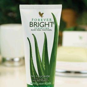 Kem đánh răng Forever Bright Toothgel 028 FLP giá sỉ
