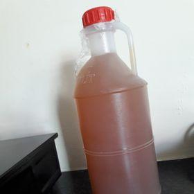 Nước rửa chén Enzyme trái bồ hòn giá sỉ