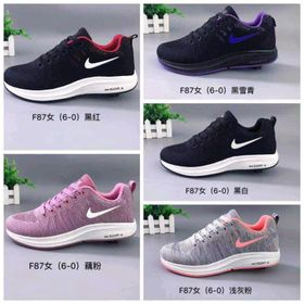 giày thể thao nữ f82 giá sỉ