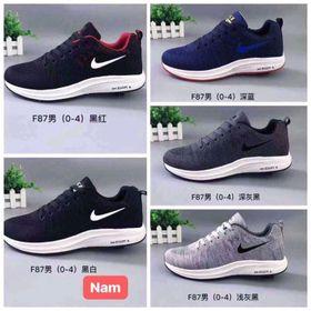 giày thể thao nam f82 giá sỉ