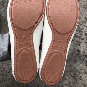 Giày Mọi clark giá sỉ