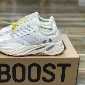 Giày thể thao nữ 05 giá sỉ