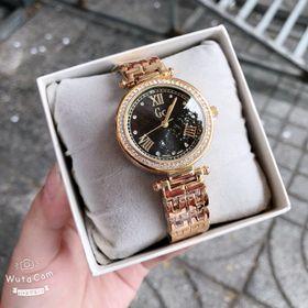 Đồng hồ GC nữ giá sỉ