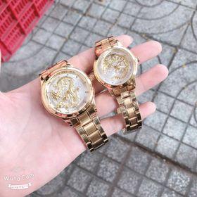 Đồng hồ cặp long / phụng giá sỉ