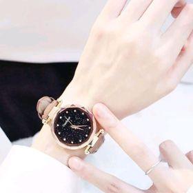 đồng hồ đẹp giá rẻ giá sỉ
