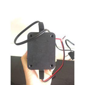Adapter nguồn Máy Lọc Nước 24v giá sỉ