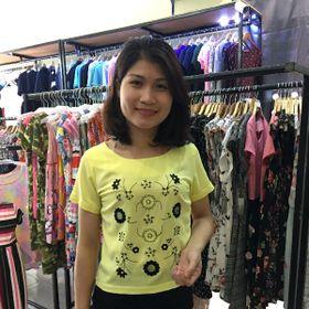 áo sơ mi nữ giá rẻ hàng thiết kế giá sỉ