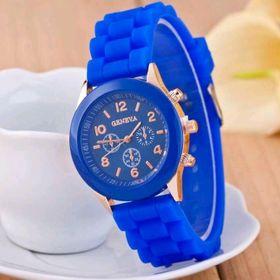 đồng hồ thời trang phong cách Hàn Quốc giá sỉ
