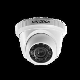 Camera HD-TVI 1MP - DS-2CE56C0T-IRP giá sỉ