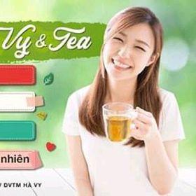 trà vytea giảm cân giá sỉ