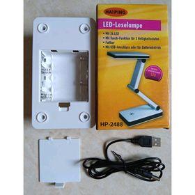 Đèn led HP 2488 giá sỉ