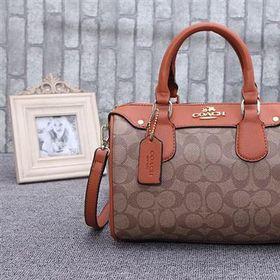 Túi xách COAST 3 màu cho bạn chọn chất da đẹp mềm mại thích hợp cho bạn dạo phố hoặc đi làm công sở giá sỉ