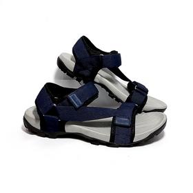 Giày sandal Teramo 601 xanh navi giá sỉ