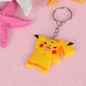 móc khóa Pikachu giá sỉ