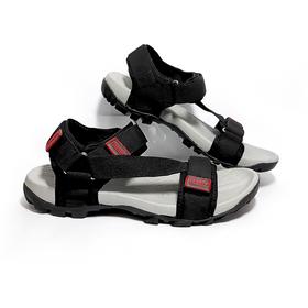 Giày sandal Teramo 602 Đen giá sỉ