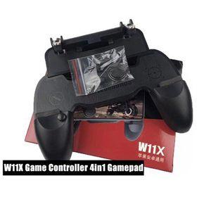 Tay game W11X W11 giá sỉ