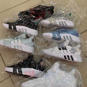 Giày sỉ quảng châu giá rẻ giá sỉ