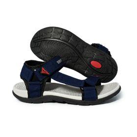 Giày sandal Teramo 806 đen giá sỉ