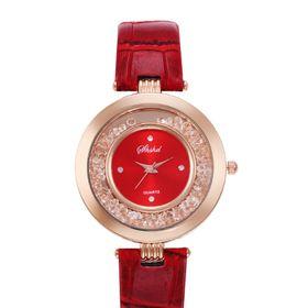 đồng hồ Nữ trẻ trung giá sỉ