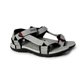 Giày sandal Teramo 806 ghi xám giá sỉ