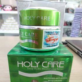HOLY CARE Kem Dưỡng Trắng Da Ngừa Lão Hóa Ngừa Nhăn Da giá sỉ