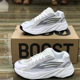 Giày thể thao nam 20 giá sỉ