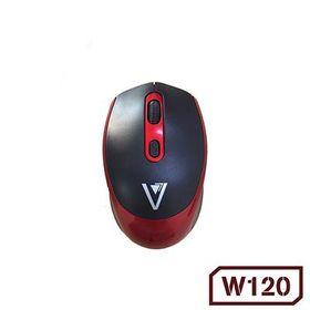 Chuột không dây Vision W120 giá sỉ
