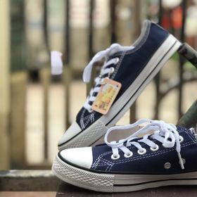 Giày sỉ giá gốc 1 giá sỉ
