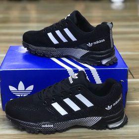 Giày thể thao tại xưởng giá tốt giá sỉ