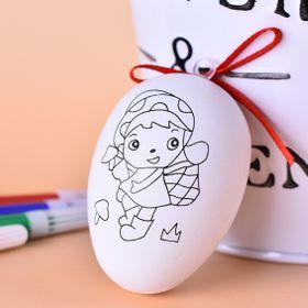 Bán sỉ bộ trứng tô màu Rất nhiều mẫu giá sỉ