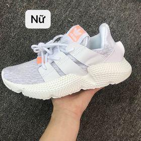 Sỉ giày rẻ nhất việt nam 1 giá sỉ