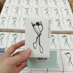 Kẹp bấm mi Shu Uemura Eyelash Curler Nhật giá sỉ