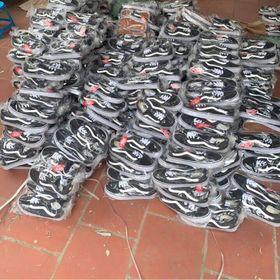Sỉ giày tại kho giá rẻ nhất giá sỉ