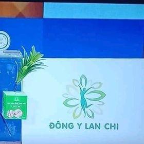 Hôi Nách Lan Chi giá sỉ
