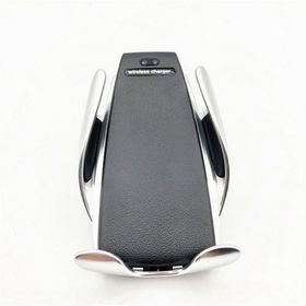 Sạc không dây kiêm giá đỡ điện thoại cho ô tô giá sỉ
